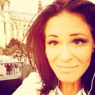 MarinaKorobova avatar