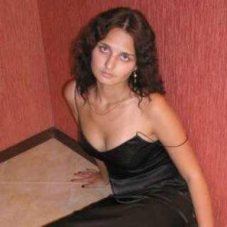 MarinaVorobyeva_8732a avatar