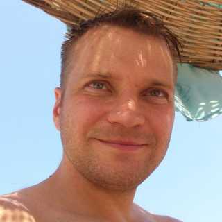 DmitriyBorodin avatar