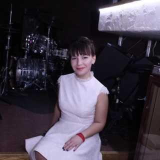 IrinaKoberman avatar