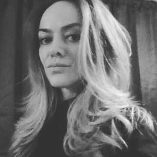 AnnaSha avatar