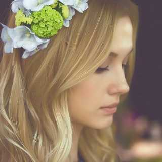 YuliyaSergeeva_3f3c5 avatar
