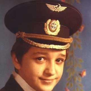 AndreyLapshov avatar