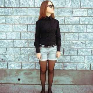 AnnaIspenkova avatar