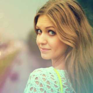 NataliaPerevoshikova avatar