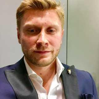 MaksimKoretskiy avatar