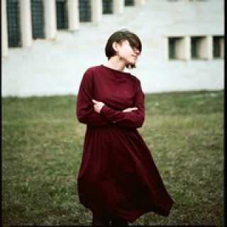 lisa_vasiljeva avatar