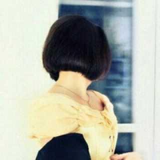 id2566463 avatar