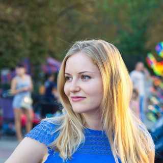 YuliaKarnaukh avatar