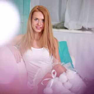 OlgaTkachenko_67ed1 avatar
