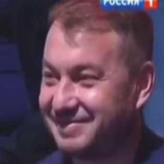 EduardBurushko avatar