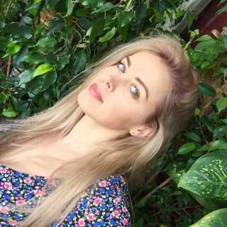 YaroslavaRepetei avatar