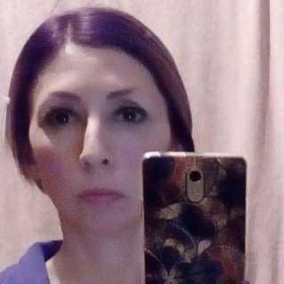 AlinaRyudzin avatar