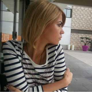 OlgaGorbunova avatar