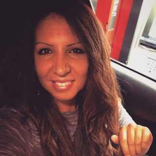 KatiaMazii avatar