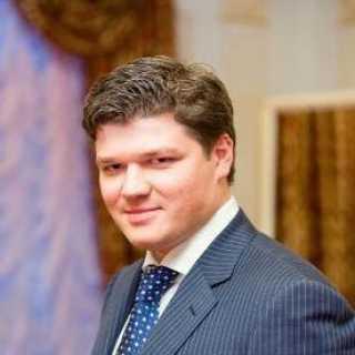 LosevEvgeniy avatar