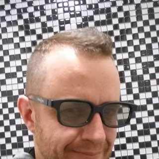 NikolayKoronovskiy avatar
