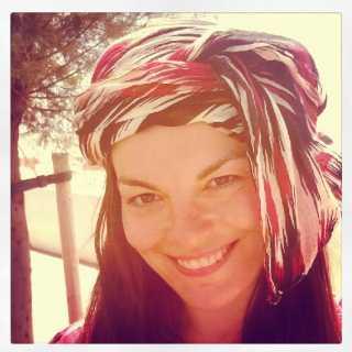 ElenaPisklyukova avatar