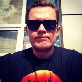 CrispyC avatar