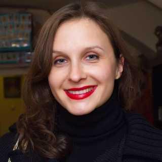 AnnaKuznetsova_de471 avatar