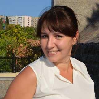 zolota-leleka avatar