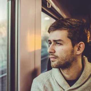DmitriyPolyakov_74a53 avatar