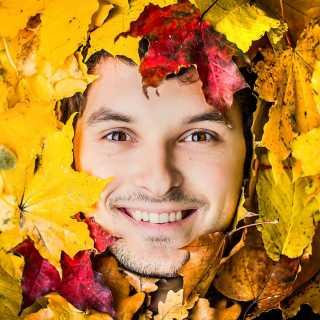 SergeyFrolov_59b50 avatar