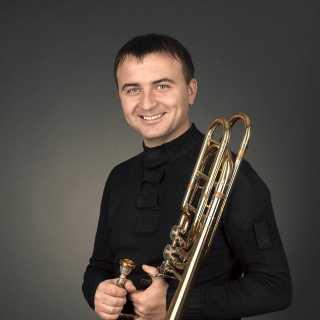 PavelBayshev avatar