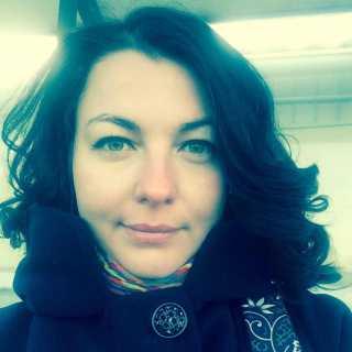 NanaKolonitskaya avatar