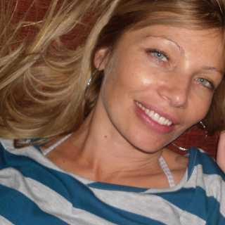 NadezhdaEremina avatar