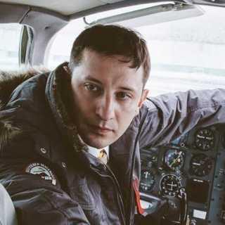 DenisEvdasev avatar