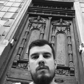 AlexeyNovikov_9d46c avatar
