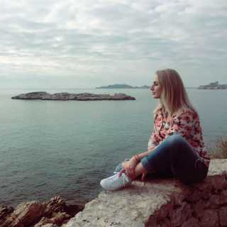KaterinaShutova avatar