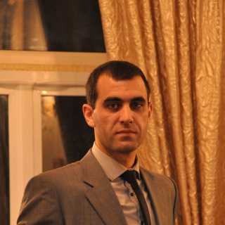 RuslanUmarov avatar