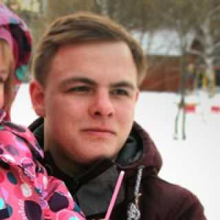 esakov_sergey avatar