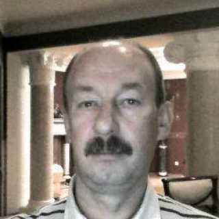 AlexanderPanishev avatar