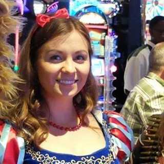 KaterinaKononenko avatar