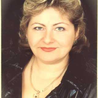 ZoyaGadeliya avatar