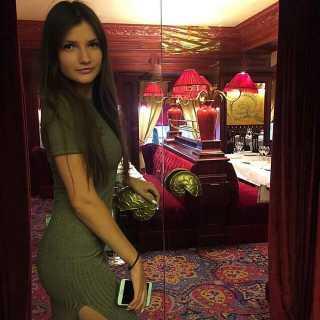 HelenLimanskaya avatar