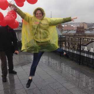 NataliValyanskaya avatar
