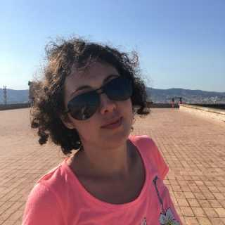 id540326 avatar