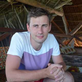 RostyslavKashuba avatar