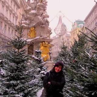KatyaChirkova avatar