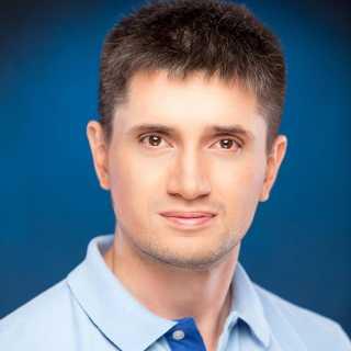 KuzMax avatar
