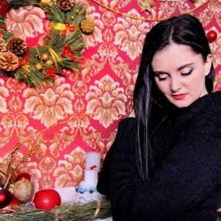 ReginaKaneeva avatar