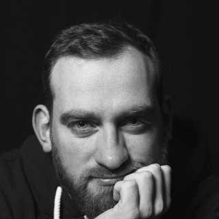 BorisYuzefpolskiy avatar