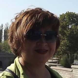 MadinaAlmaevaUsaeva avatar