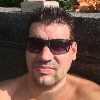 IlyaGeorgievich avatar