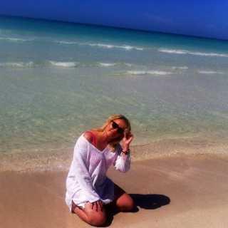 DariaUkolova avatar
