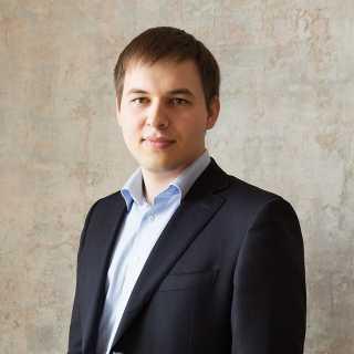 AlexeiSladkov avatar